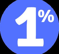 Przekaż 1% podatku na naszą szkołę