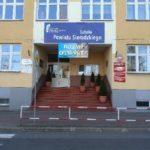 Drzwi Otwarte w Zespole Szkół Ponadgimnazjalnych w Błaszkach