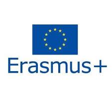 """""""Kolejny Erasmus w ZSP Błaszki"""""""