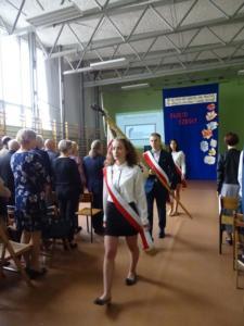 swieto szkoly201912