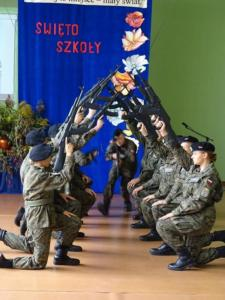 swieto szkoly201918