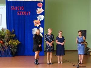 swieto szkoly20196