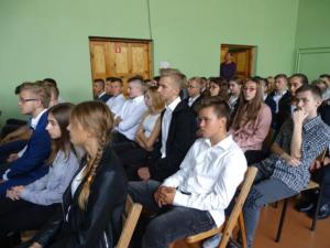swieto szkoly20198