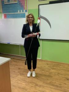 dzien nauczyciela 2020 2